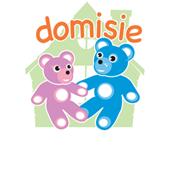 Przedszkole Domisie - Przedszkole Domisie